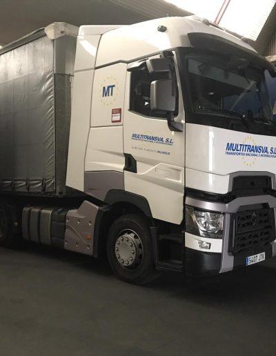 Camión_Multitransva_1