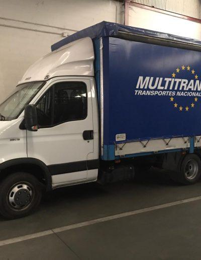 Camión_Multitransva_2
