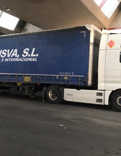 Camión_Multitransva_3