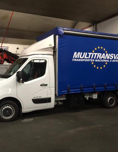 Camión_Multitransva_4